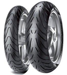 Pirelli Angel ST - Motociklu riepas