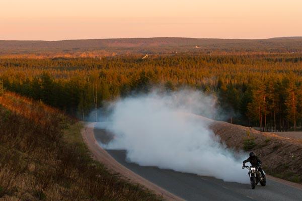 Motociklu riepas online