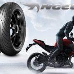 moto riepas pirelli-angel-gt-2-II