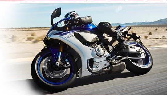 moto riepas test 2019