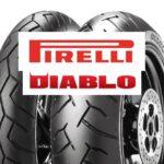 moto riepa pirelli diablo
