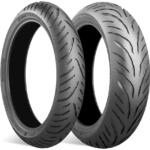 Bridgestone riepas T32